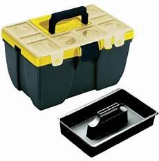 cassetta porta utensili 08915 gdm cassetta portautensili cargo mod413n cm38x26