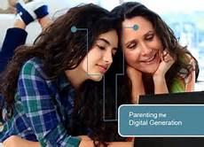 Digital Generation Parenting The Digital Generation Mediasmarts