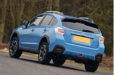 2019 Subaru New Model 2019 subaru xv sport sti 2017 new model spirotours