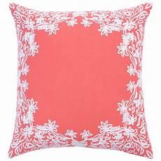 Sofa Pillows Decorative Sets Brown Png Image by Majjan Coral Decorative Pillow Throw Pillows Pillows