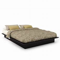 low profile bed frame homesfeed