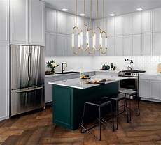 Kitchen Pendant Lighting Trends 2019 Kitchen Trends For 2019 What S Current In The Kitchen S