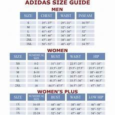 Adidas Pants Xl Size Chart Nike Adidas Basketball Shoes Size Chart