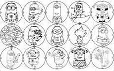 les 13 meilleures images de xoomy dessin lego dessin