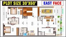 30 x 60 house plan 30 x 60 house design houseplan