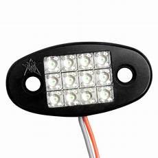 Rigid Led Lights Rigid Industries 174 Led Dome Lights