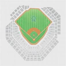 Citizens Bank Field Seating Chart 29 Accurate Detailed Seating Chart For Pnc Park Throughout