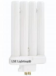 Lights Of America 9024b 27w Replacement Bulb Lse Lighting 27w Daylight Lamp For Lights Of America Fml
