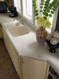 corian sink colors canvas corian sheet material buy canvas corian