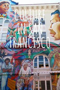 cultural observations in san francisco simply travel