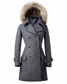 six winter coats that are stylish and warm in