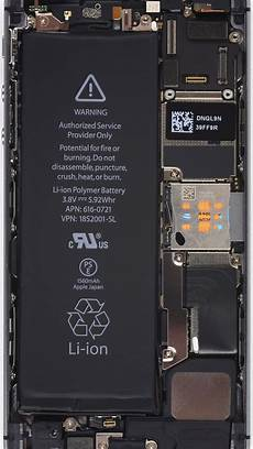 iphone x wallpaper ifixit ifixit s internals exposing wallpapers for the iphone 5s 5c