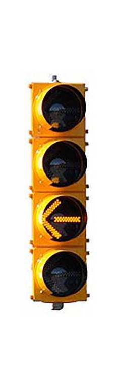 Yellow Traffic Light Georgia Traffic Signals Amp Signs Georgia Drivers Manual 2018