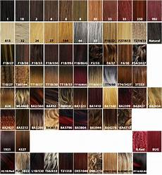 Boss Weave Color Chart Boss Per 252 Cke Lace Front Wig Mblf80 Mina Human Hair