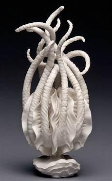 Ceramic Sculpture Artists 2963 Best Sculpture Ceramic Contemporary Art Images On