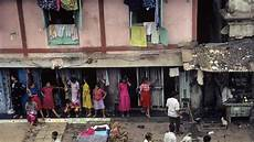 Kolkata Red Light Area Picture Beyond Brothels How Real Estate And Online Sites Are