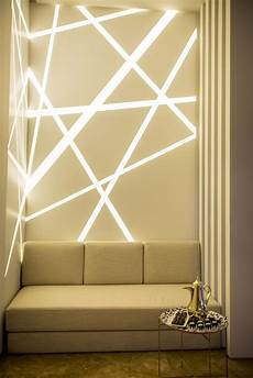 Light Design The Great Features Of Led Light Wall Panels Warisan Lighting