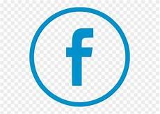 Facebook Logo For Business Card Facebook Logo For Business Card Clipart 1075371