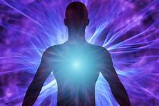 Astral Light Is Astral Projection Real