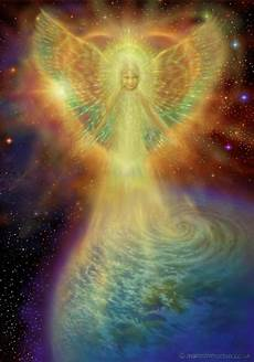 Angel Light Beings How To Raise Your Vibration Expand Love Light So It