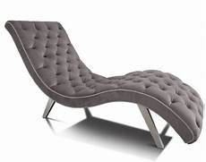 Leather Sofa With Chaise Png Image by Tobias Tufted Chaise Lounge 1 700 00 Experience The
