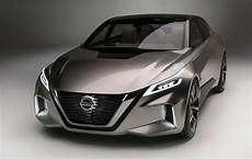 2020 nissan maxima detailed pictures of 2020 nissan maxima review review