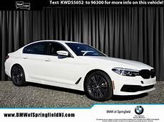 2019 bmw 550i 0 60 new 2019 bmw 5 series 540i xdrive 4dr car near morris