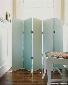 12 room dividers to instantly divide up a room martha