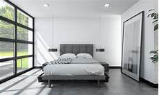 platform beds a great selection of beds for any room
