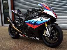 Red S Custom Design Bmw S1000rr Custom Race Wrap And Decals Design
