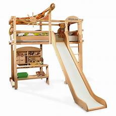 pix grove adjustable furnitures for