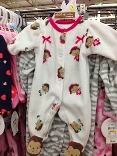 baby clothes creating kidstuff more bitty baby clothing options