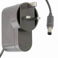 Dyson Dc35 Charger Light Charger For Dyson Dc35 Dc 35 Animal Cordless Vacuum