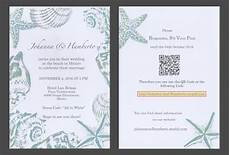 Online Wedding Rsvps Why Paper Invites And Online Wedding Rsvps Are A Perfect
