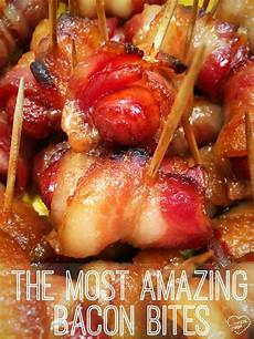 appetizers bacon the best appetizers with bacon 183 the typical