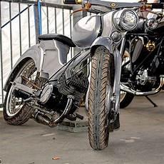 Werkzeugkiste Metall Simson by Simsontreffen Simson Simson Schwalbe Und Motorrad