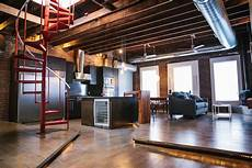Interior Designer Springfield Mo Westbrick Luxury Loft Lofts For Rent In Springfield