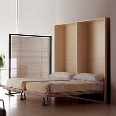 sellex la literal folding bed high quality contract