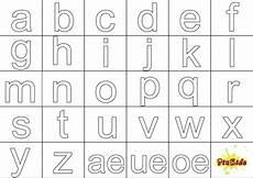 Abc Malvorlagen Gratis Buchstaben Ausdrucken Gratis Kinderbilder