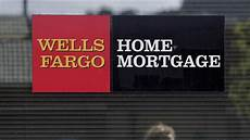 Wells Fargo Customer Service Number Mortgage Wells Fargo Mortgage Customer Service Complaints