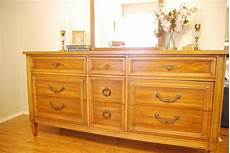 Thomasville Bedroom Sets Furniture For Sale 1967 Vintage Thomasville Bedroom Furniture