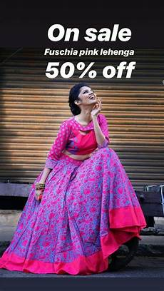 Designs By Sudha Pin By Sudha Namburi On Lehengas And Gowns Blouse