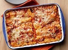 shortcut chicken enchiladas recipe food network kitchen