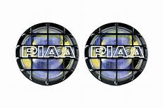 4 Piaa Lights Piaa Fog Lights Piaa 520 Series Light Kit