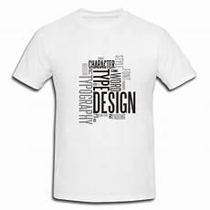 Club T Shirt Design Website T Shirt Logo Design Ideas Bing Images Shirt Design
