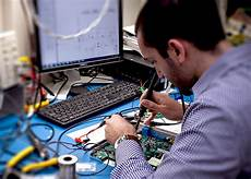 Technology Engineer Imagine Yourself Engineering The Future Extron