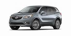 2020 buick envision premium ii 2020 buick envision 5 passenger compact suv