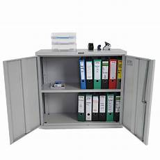 faldoni ufficio armadietto in acciaio per ufficio archivio faldoni