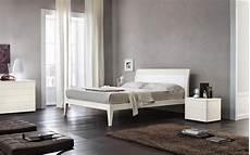 colore della da letto colore da letto come sceglierlo consigli camere