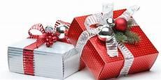 erfreut und m 228 dchenherzen weihnachtsgeschenke f 252 r